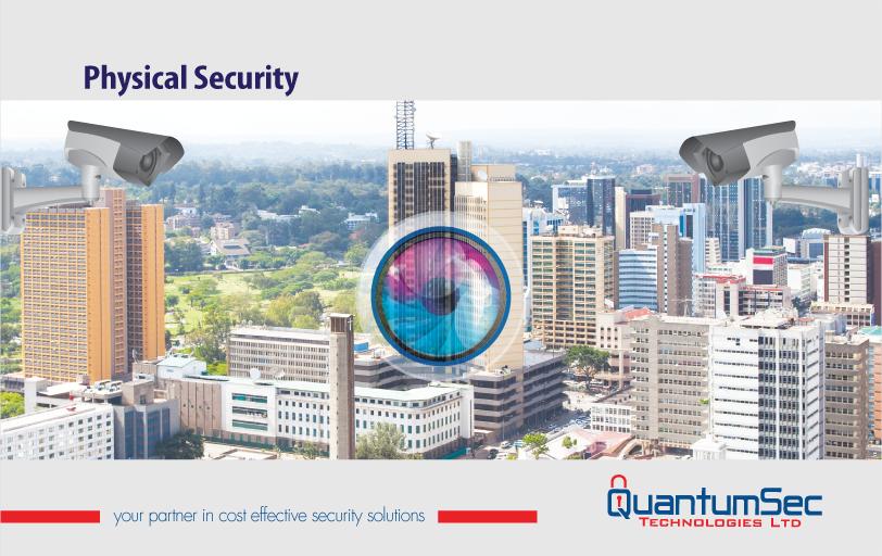Physical-security_quantum