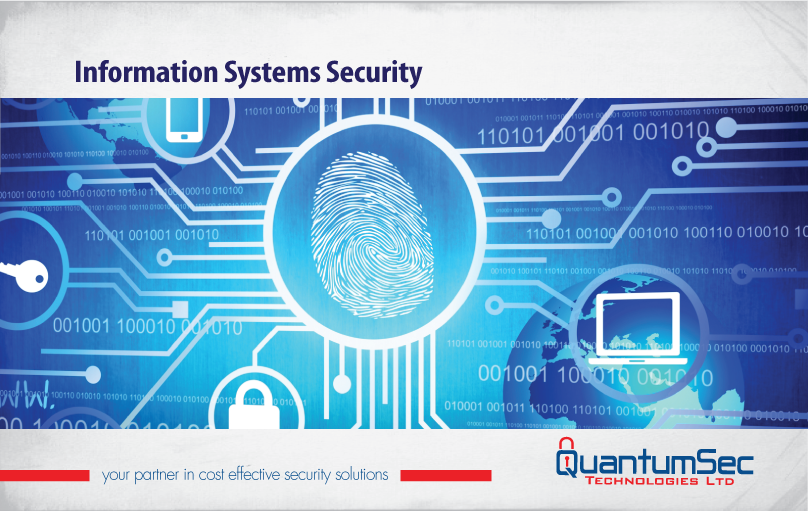 informationsystems_quantum